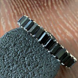 Jewelry - Bracelet authentic Chrystal 🎶